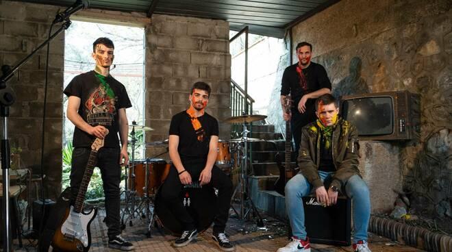 cuomo band
