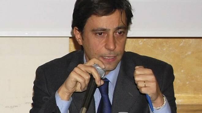 Giovanni Ferrarelli