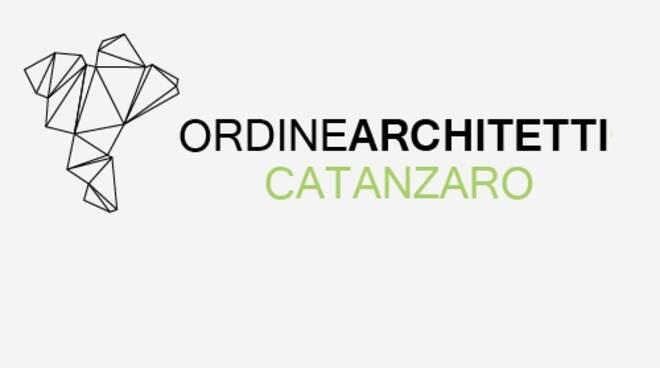 Ordine Architetti Catanzaro