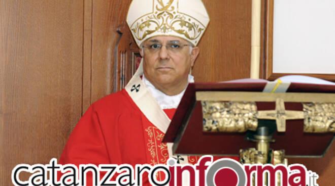 Vincenzo Bertolone