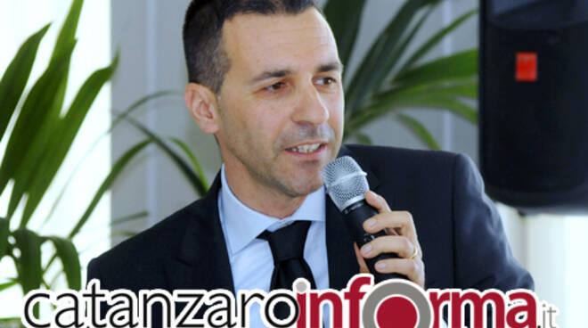 Giuseppe Brugnano