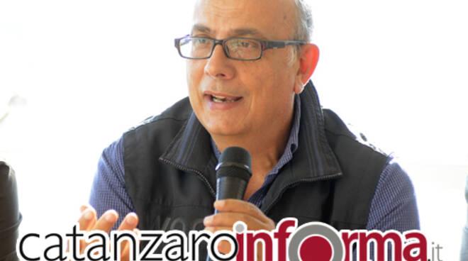 Biagio Cantisani