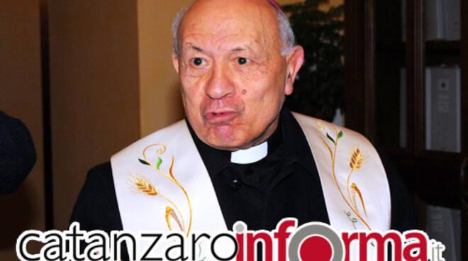 Antonio Cantisani