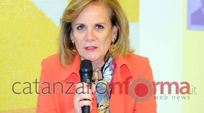 Concetta Carrozza