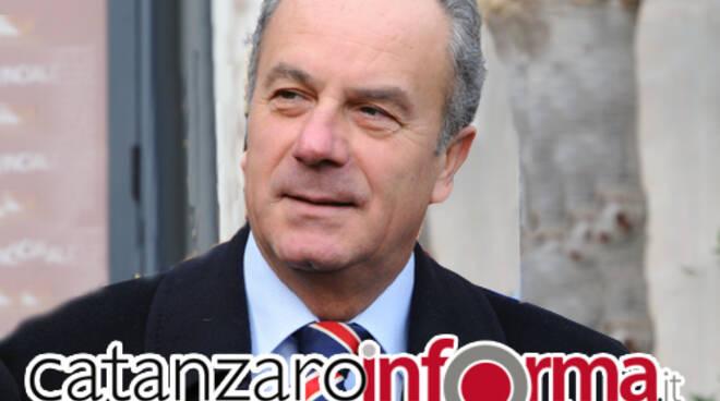 Franco Cimino