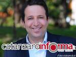 Antonio Corsi