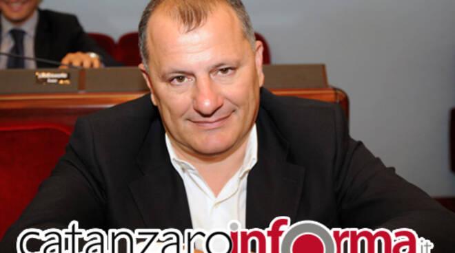 Sergio Costanzo