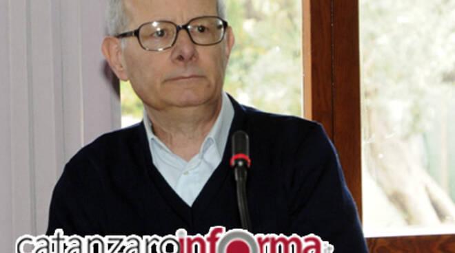 Don Biagio Amato
