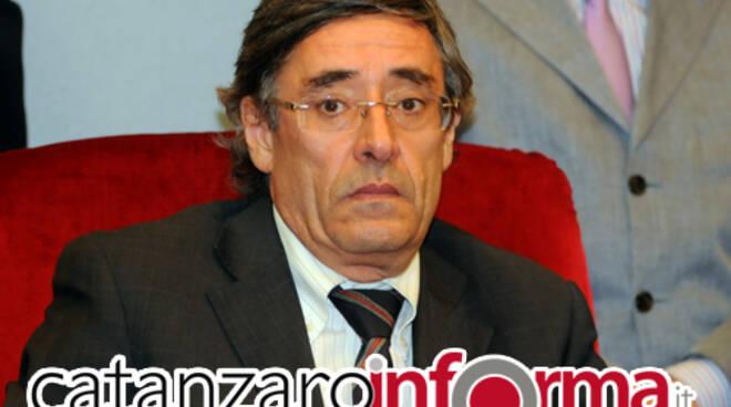 Baldo Esposito