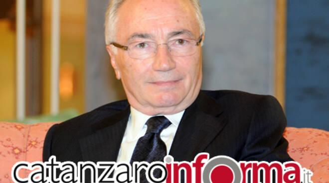Marcello Furriolo