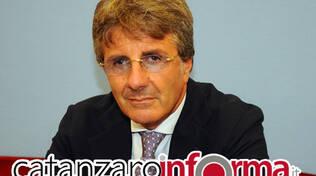 Lorenzo Costa
