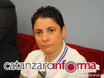 Manuela Costanzo