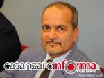 Antonio Mirarchi