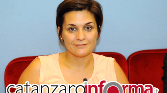 Cristina Rotundo