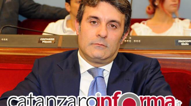 Antonio Trifiletti