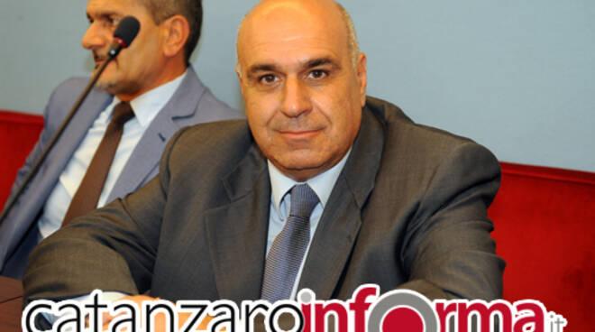 Antonio Ursino