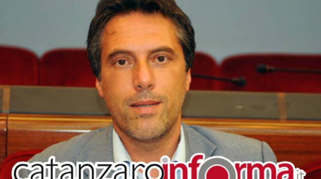 Nicola Fiorita