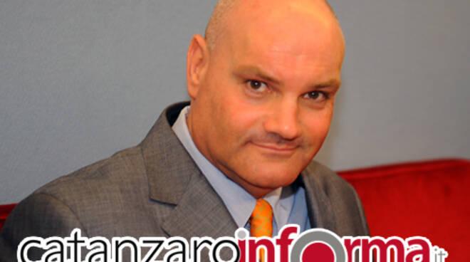 Gironda Francesco
