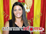 Alessandra Lobello