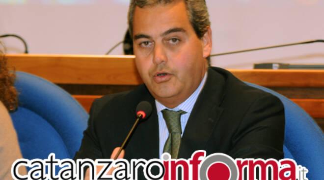 Filippo Pietropaolo