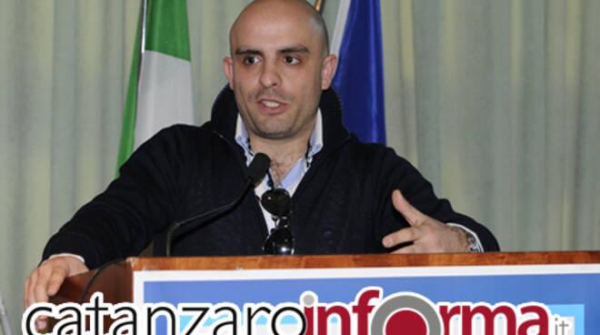 Pierpaolo Pisano
