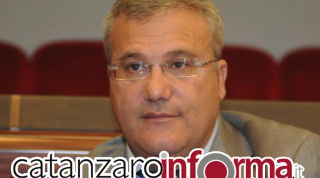 Giuliano Renda