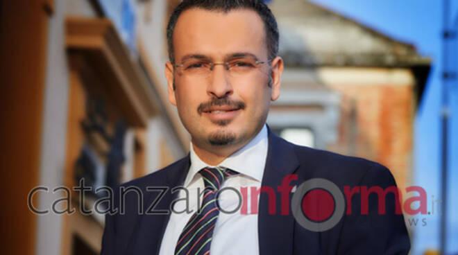 Vittorio Scerbo