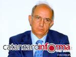 Mario Tassone
