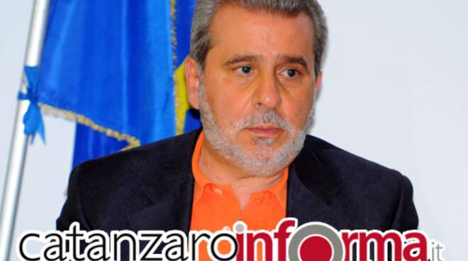 Sabatino Nicola Ventura