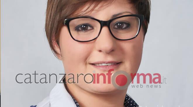 Elisabeth Sacco