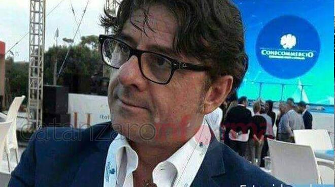 Pietro Falbo