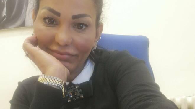 sarah yacoubi