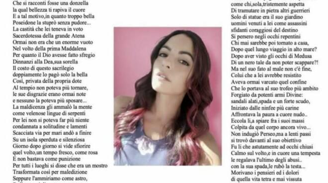 Alessandra Angotti