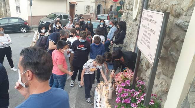 commemorazionetramonte