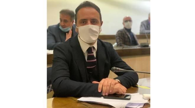 Giuseppe Fiorino
