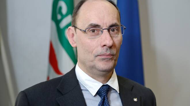 Pier Paolo Merlini