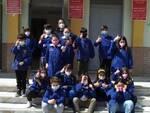 santaseverina scuola