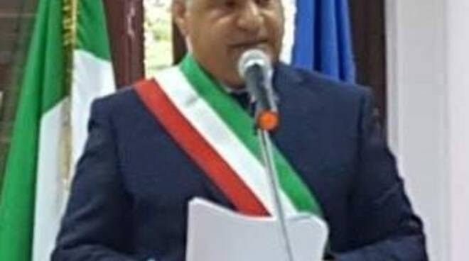 severino francesco