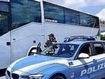 truck e bus