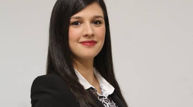 Alessandra Stillitano