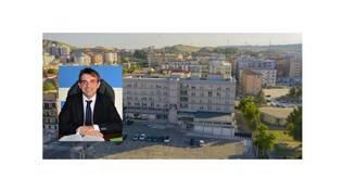 Avvocato Luciano Sgrizzi