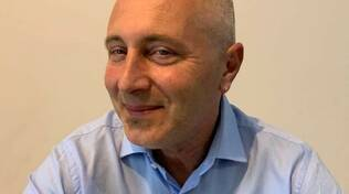 Bruno Nicodemo