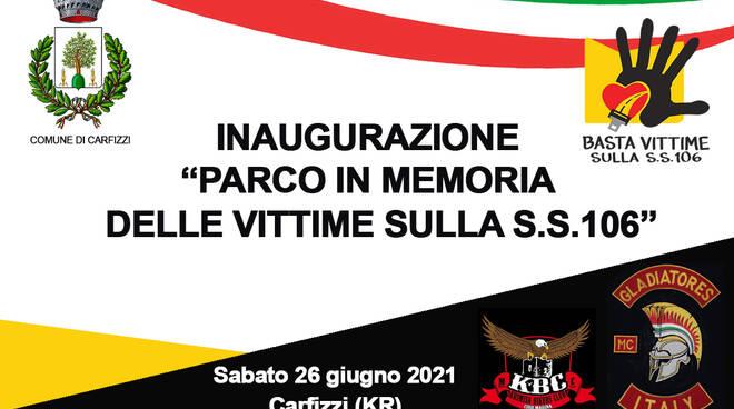 Carfizzi