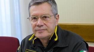 Fabio Dattilo