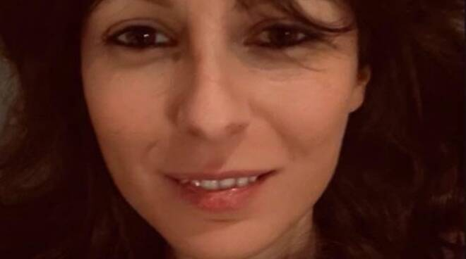 Marisa Luana Cavallo