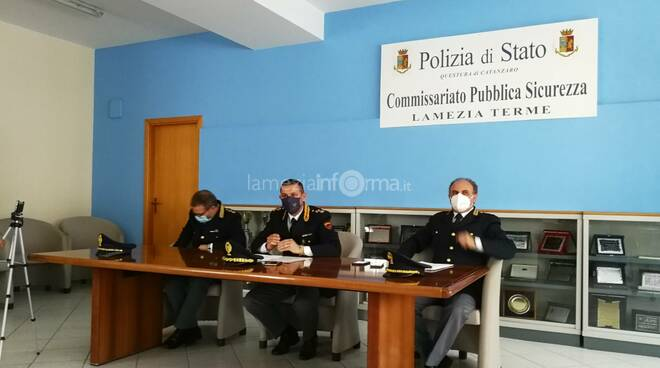 Omicidio Gigliotti