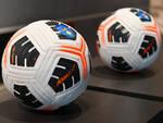pallone lnd 2022