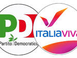 pd italia viva