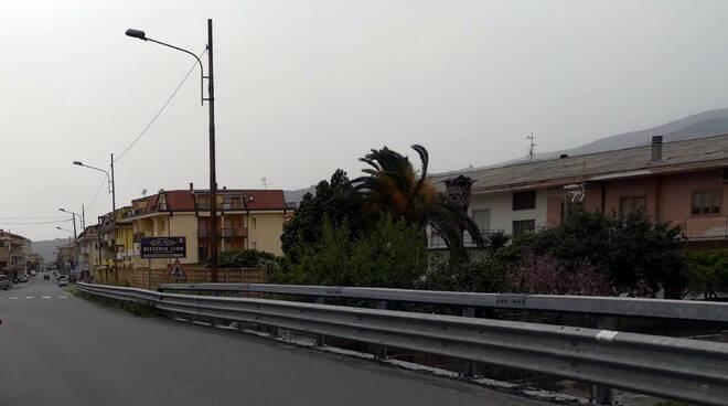 ponte gizzeria lamezia
