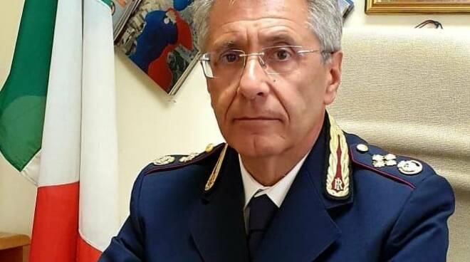Antonino Cannarella
